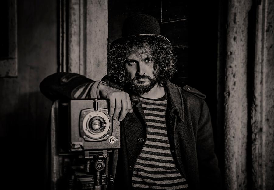 FrancescoCapponi_3