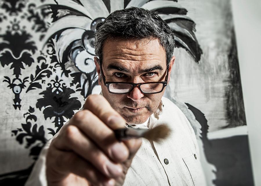 JoseCarlosAroaz-4