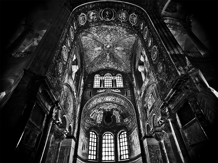 Ravenna_S.Vitale