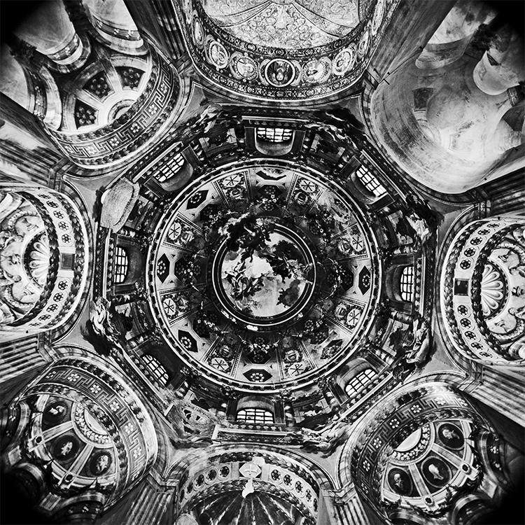 Ravenna_S.Vitale2
