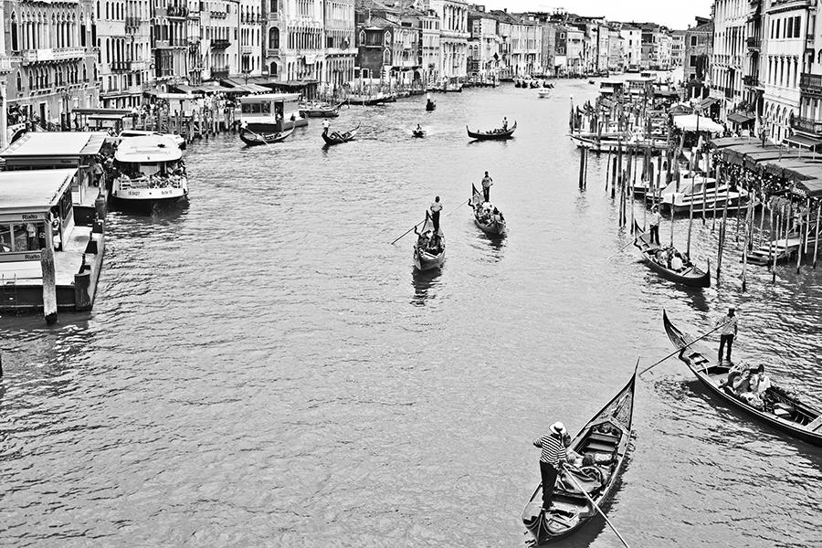 Venezia082013